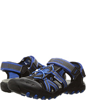 Geox Kids - Jr Kyle 5 (Toddler/Little Kid)