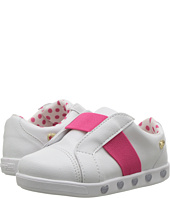 Pampili - Sneaker Luz 165002 (Toddler/Little Kid)