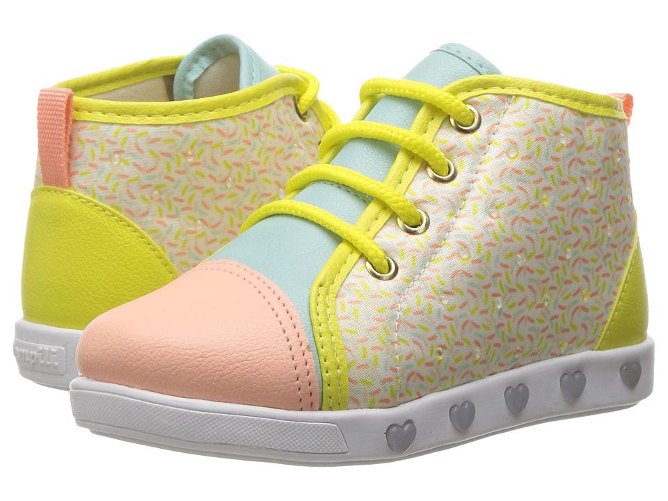 Pampili - Sneaker Luz 165003