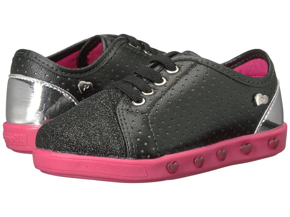 Pampili - Sneaker Luz 165006