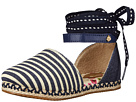 Pampili - Sol Espadrilhe 166003 (Toddler/Little Kid/Big Kid)