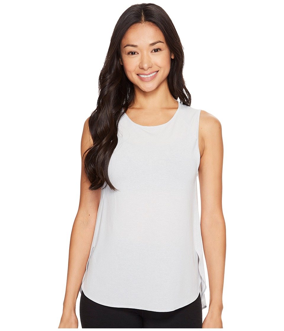 Lucy Lucy - Dream On Muscle Tank Top