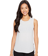 Lucy - Dream On Muscle Tank Top