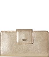 Fossil - Emma Tab Clutch RFID