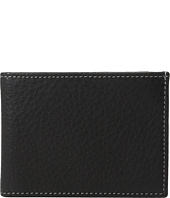 Johnston & Murphy - Super Slim Wallet