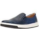 Cinque Terre Sneaker