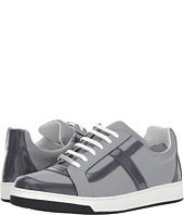 BUGATCHI - Paris Sneaker