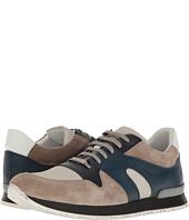 BUGATCHI - Portifino Sneaker