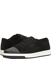 BUGATCHI - Ischia Sneaker