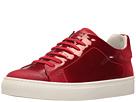 BUGATCHI - South Beach Sneaker