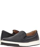 BUGATCHI - Potenza Sneaker