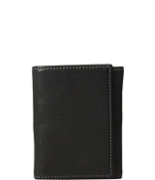 Johnston & Murphy - Trifold Wallet