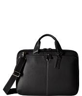 Johnston & Murphy - Laptop Briefcase
