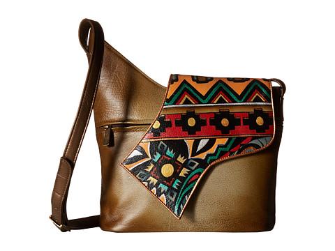Anuschka Handbags 257