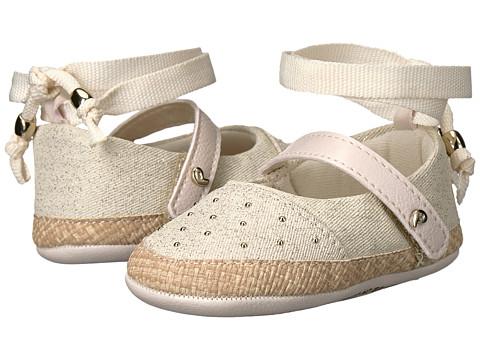Pampili Nina 379502 (Infant/Toddler)