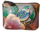 Anuschka Handbags 1031