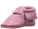 Freshly Picked - Soft Sole Moccasins (Infant/Toddler)