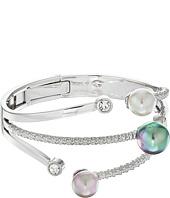 Majorica - Illusion Bracelet