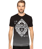 American Fighter - Hillsdale Short Sleeve Crew Tee