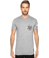 American Fighter - Rochester Short Sleeve V-Neck Tee