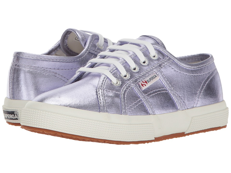 Superga Kids - 2750 Cotmetj