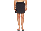 Lucy - Arise and Align Skort