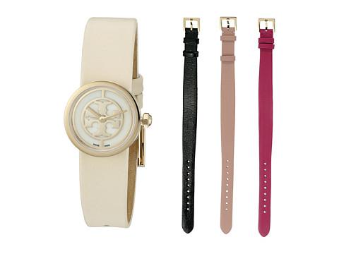 Tory Burch Reva Watch Gift Set - TB4042