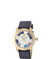 Tory Burch - Whitney Deco - TB8005