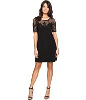 Tart - Jessar Dress