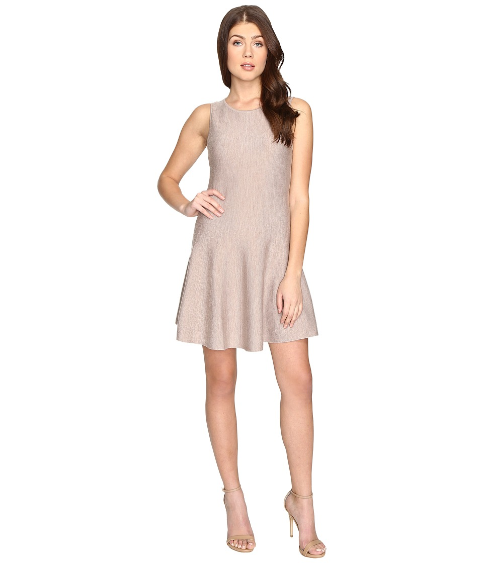 Tart Jennie Dress (Oatmeal) Women