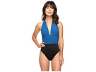 Magicsuit - Solids Yves One-Piece