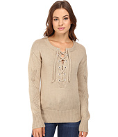 Capulet - Brighton Henley Sweater