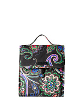 Vera Bradley Luggage - Lunch Sack