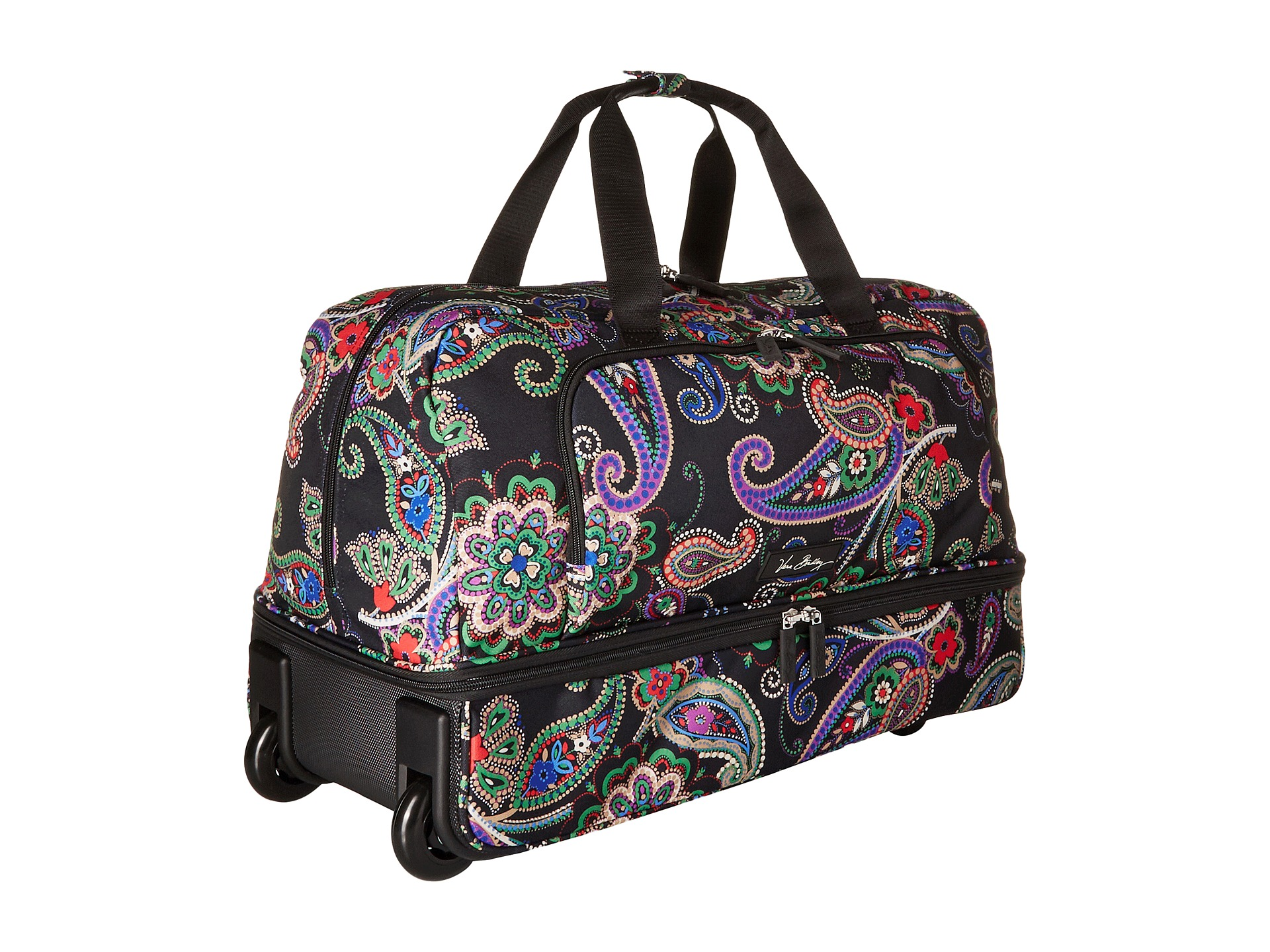 Shop vera bradley bags on sale from Vera Bradley and from wxilkjkj.tk, wxilkjkj.tk, Macy's and many more. Find thousands of new high fashion items in one place.