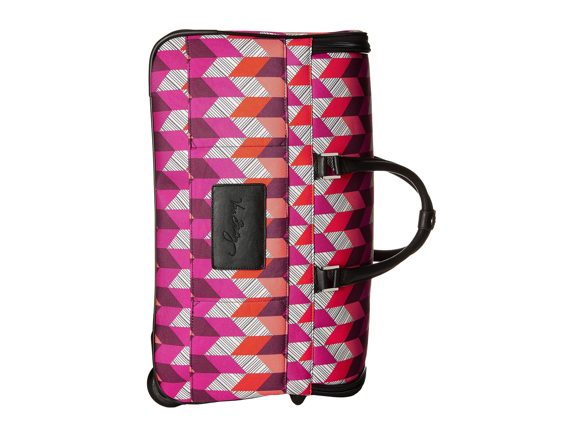 Get the best deals on vera bradley handbags sale and save up to 70% off at Poshmark now! Whatever you're shopping for, we've got it.