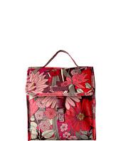 Vera Bradley Luggage - Lunch Sack