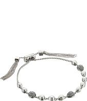 Cole Haan - Teardrop Pull Tie Bracelet