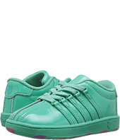 K-Swiss Kids - Classic VN (Infant/Toddler)
