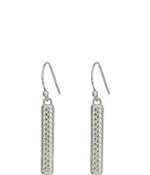 Cole Haan - Linear Drop Earrings
