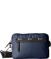 LeSportsac Luggage - Convertible Belt Bag