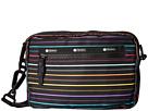 LeSportsac Luggage - Convertible Belt Bag