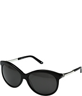 Brighton - Meridian Sunglasses