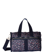 LeSportsac Luggage - CR Small Weekender