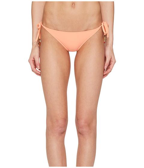 Stella McCartney Timeless Basics Tie Side Bikini Bottom
