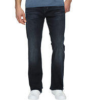 7 For All Mankind - Luxe Performance Brett Bootcut in Kilbourne