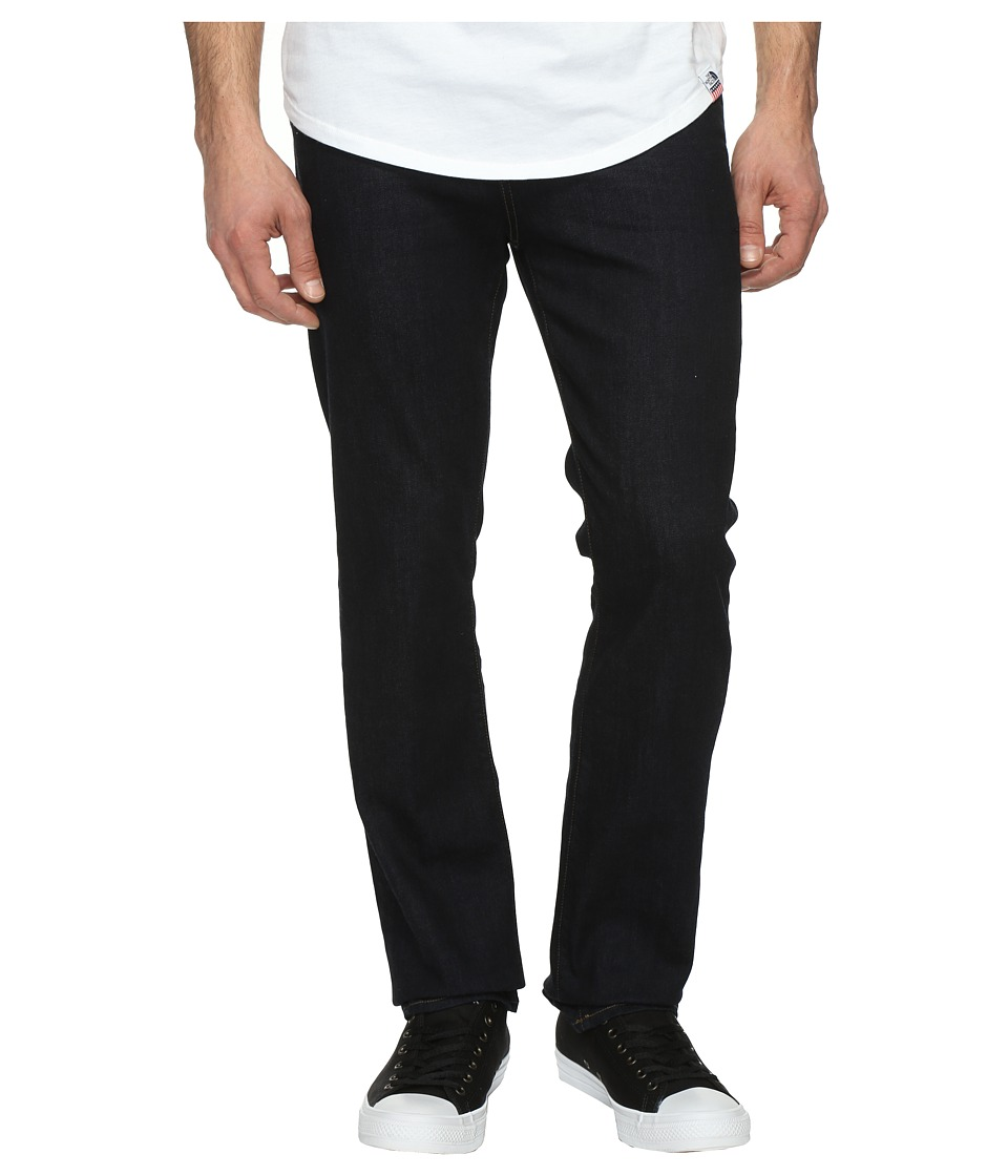 7 For All Mankind - Fool Proof Slimmy in Classic Indigo