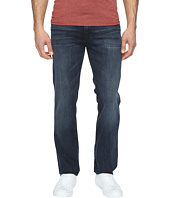 7 For All Mankind - FoolProof Denim Slimmy in Alpha