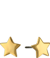 Rebecca Minkoff - Star Stud Earrings