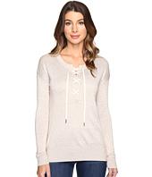 Splendid - Lakewood Henley Pullover