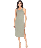 Splendid - Sandwash Rib Dress
